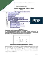 armado-reparacion-pc.pdf