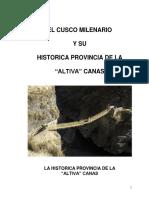 LA PROVINCIA DE CANAS, SUS PERSONALIDADES Y SUS ATRACTIVOS TURISTICOS..pdf