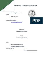 120874303-lenguaje.pdf
