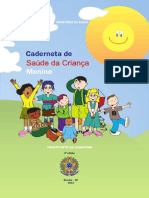 caderneta_saude_crianca_menino.pdf