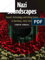 BIRDSALL, Carolyn. Nazi Soundscapes.pdf