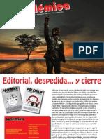 ultimo polemica.pdf