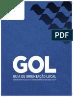manual Gol final.pdf