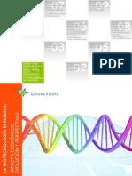BIOTECNOLOGÍA ESPAÑOLA_IMPACTO ECONÓMICO,EVOLUCIÓN Y PERSPECTIVAS.pdf