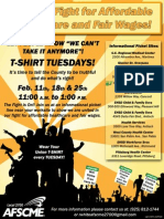 Info Picket Line Flyer_new Location_140206