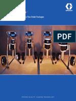 MERKUR CONJUNTOS - 340004C.pdf