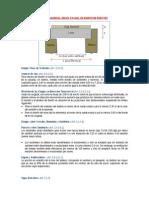 TEORIA DE DISEÑO DE VIGAS SARDINEL.doc