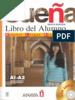 Suena 1 - Libro del Alumno.pdf
