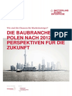 Baubranche in Polen nach 2012 FINAL DE.pdf