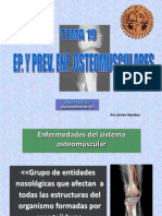 T-19 Ep. y Prev. enf. osteomusculares.pdf