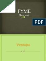 PYME p3.pptx