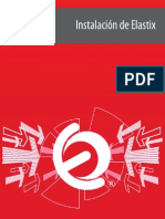 Principiantes instalacion elastix.pdf
