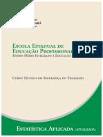 seg_do_trabalho_estatistica_aplicada_Turma_603_Escola_Souza_Castro_Outubro.pdf