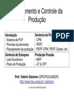 pcp1.pdf