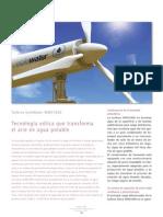 Eolus - Mars 2012.pdf