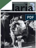GOMES et al 2004 - Cerâmicas importação Porto