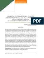 betancor.pdf