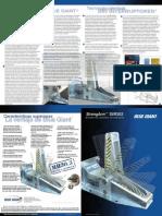 Brochure Niveladores.pdf