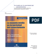 3ROMERO-Claudia-La-escuela-media-en-la-sociedad-del-conocimiento.pdf