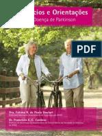 87840772-Manual-Exercicios.pdf