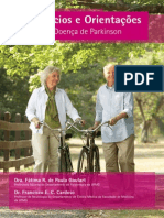 87840772-Manual-Exercicios.pdf