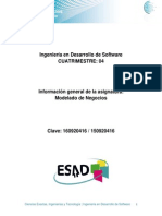 04_PD_DS_MDN.pdf