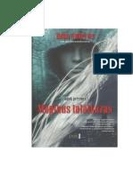 Ilona Andrews - Világok peremén 1. - Mágikus találkozás.pdf