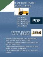 Forklift_Class.ppt