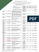 Imprimir lista do Amazonas 3 - 61.0° W _.pdf
