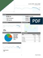 Analytics www blognone com 20080128-20080203