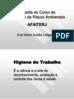 Apostila_Avaliacao_de_Riscos_Ambientais.ppt