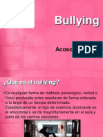 bullyingennuestropas-110908231425-phpapp02.ppt