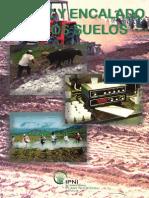 Acidez y Encalado de Suelos, Libro Por J Espinosa y E Molina