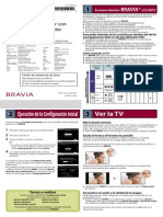 KDL-BX325-BX326-BX425_qs_ES.pdf
