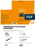 Guia Rapida Dslr-A100