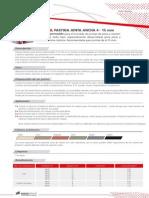 File-1357670743.pdf