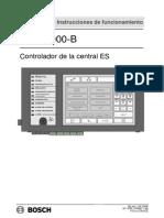 BA-MPC-2000_B_ES