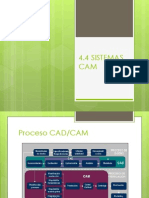 4.4 SISTEMAS CAM.pptx