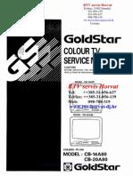 Lg Goldstar Cb-14a80 Cb20a80 Pc31a Sch [ET][1]