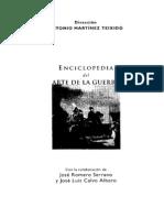 enciclopediadelartedelaguerra.pdf