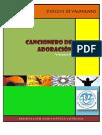 CANCIONERO DE ADORACIN II.pdf