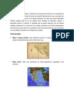 Los Mapas y Sonoviso