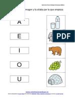 Ejercicios-Para-trabajar-la-baraja-silábica-MAYUSCULAS-PRIMERA-PARTE