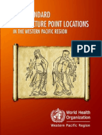 WHO-Standard-Accupuncture-Point-Locations.pdf