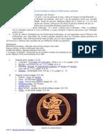 Barbares_grecs_et_romains_V3.pdf