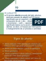 EL ABORTO45.ppt