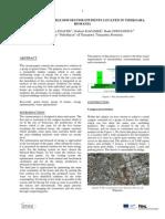 Paper2013_UPT_01