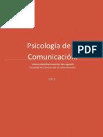 MONOGRAFIA PSICOLOGIA DE LA COMUNICACION..pdf