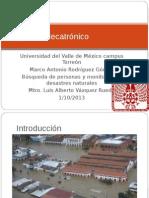 Proyecto Mecatrónico.pptx