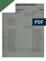 fecha parcial.doc
